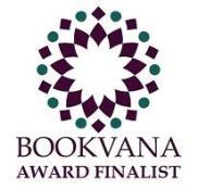 206_Bookvana_FINALIST_SMALL