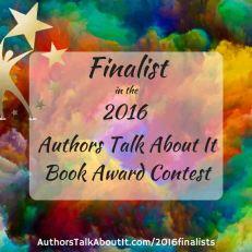 authors-talk-about-it