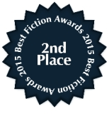 universalcreativityinc14 Best Mystery--Thriller Fiction Award