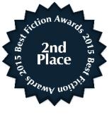 universalcreativityinc14 Best Mystery--Thriller Fiction Award